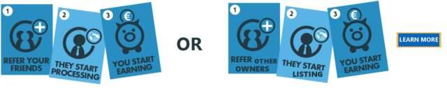 Πώς λειτουργεί ο Τουριστικός Οδηγός Ελλάδος, Τουριστικός οδηγός, κατάλογος και ταξιδιωτικός οδηγός, κατάλογος στην Ελλάδα, 1000.gr