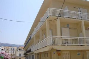 Fokas_accommodation_in_Hotel_Ionian Islands_Kefalonia_Argostoli