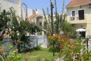 Kyknos_lowest prices_in_Apartment_Ionian Islands_Kefalonia_Argostoli