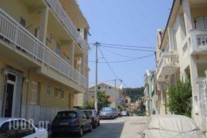 Kyknos_holidays_in_Apartment_Ionian Islands_Kefalonia_Argostoli