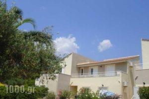 Marinos_holidays_in_Room_Ionian Islands_Kefalonia_Argostoli