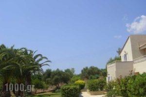 Marinos_travel_packages_in_Ionian Islands_Kefalonia_Argostoli