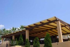 Marinos_best deals_Room_Ionian Islands_Kefalonia_Argostoli