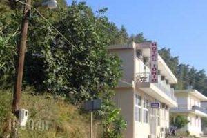 Ionio_travel_packages_in_Peloponesse_Ilia_Pyrgos