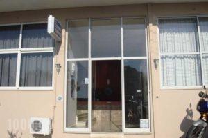 Ionio_best deals_Hotel_Peloponesse_Ilia_Pyrgos