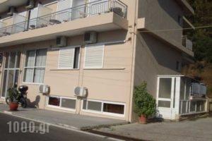 Ionio_best prices_in_Hotel_Peloponesse_Ilia_Pyrgos