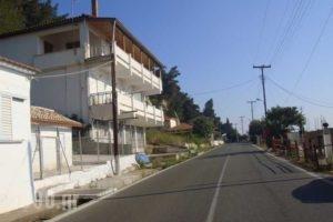 Sea View_accommodation_in_Room_Peloponesse_Ilia_Katakolo