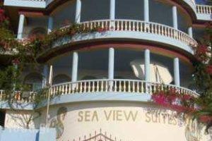 Sea View_travel_packages_in_Peloponesse_Ilia_Katakolo