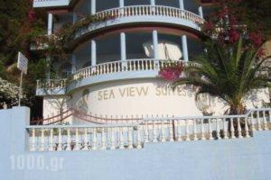 Sea View_best deals_Room_Peloponesse_Ilia_Katakolo