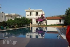 Anna Irini Apartments_accommodation_in_Apartment_Crete_Heraklion_Chersonisos