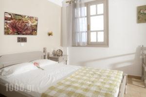 Viva_best prices_in_Apartment_Crete_Heraklion_Chersonisos