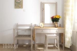 Viva_lowest prices_in_Apartment_Crete_Heraklion_Chersonisos