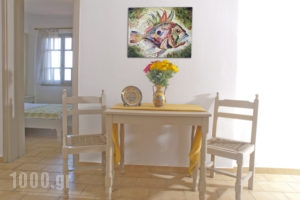 Viva_holidays_in_Apartment_Crete_Heraklion_Chersonisos