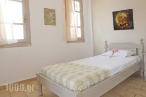 Viva_best deals_Apartment_Crete_Heraklion_Chersonisos