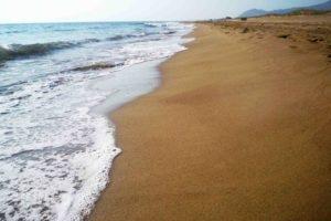 Seaside_accommodation_in_Hotel_Peloponesse_Ilia_Kakovatos