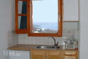 Evdokia's Rooms_best deals_Apartment_Dodekanessos Islands_Astipalea_Livadia