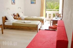 Marinet Studios & Apartments_accommodation_in_Apartment_Crete_Heraklion_Chersonisos