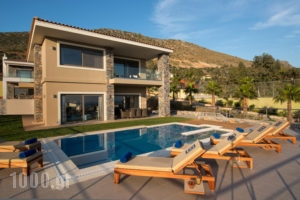 Villa Crete_travel_packages_in_Crete_Heraklion_Chersonisos