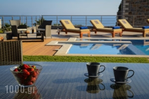 Villa Crete_best prices_in_Villa_Crete_Heraklion_Chersonisos