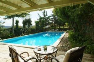 Villa Helidona_best deals_Villa_Crete_Heraklion_Episkopi