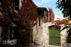 Villa Helidona_holidays_in_Villa_Crete_Heraklion_Episkopi