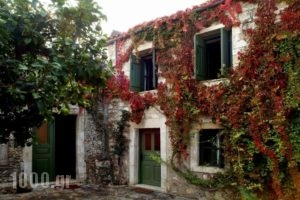 Villa Helidona_best prices_in_Villa_Crete_Heraklion_Episkopi