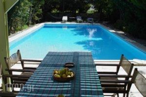 Villa Helidona_lowest prices_in_Villa_Crete_Heraklion_Episkopi