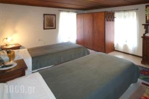 Villa Helidona_accommodation_in_Villa_Crete_Heraklion_Episkopi