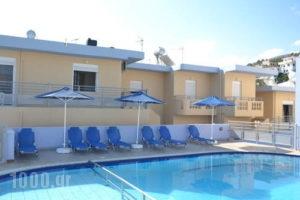 4S-Beach_accommodation_in_Apartment_Crete_Heraklion_Stalida