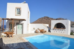 Acqua Blu_accommodation_in_Hotel_Dodekanessos Islands_Patmos_Skala