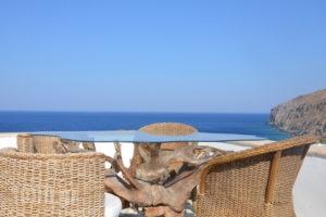 Acqua Blu_lowest prices_in_Hotel_Dodekanessos Islands_Patmos_Skala