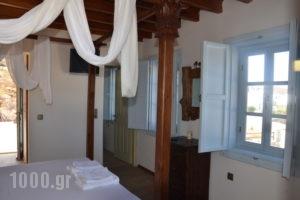 Acqua Blu_best deals_Hotel_Dodekanessos Islands_Patmos_Skala