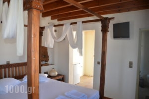 Acqua Blu_holidays_in_Hotel_Dodekanessos Islands_Patmos_Skala