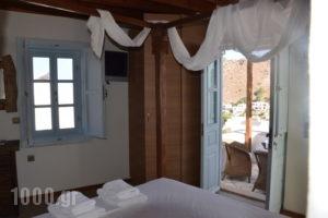 Acqua Blu_best prices_in_Hotel_Dodekanessos Islands_Patmos_Skala