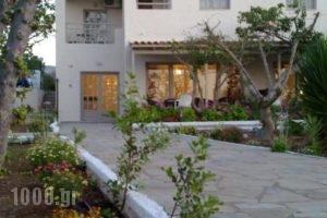 Viva_travel_packages_in_Crete_Heraklion_Chersonisos