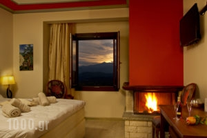 Rodovoli_accommodation_in_Hotel_Epirus_Ioannina_Konitsa