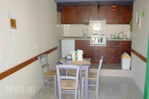 Xenophon Apartments & Studios_accommodation_in_Room_Crete_Heraklion_Matala