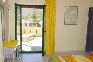 Xenophon Apartments & Studios_best deals_Room_Crete_Heraklion_Matala