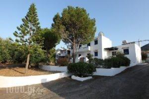 Anna Irini Apartments_travel_packages_in_Crete_Heraklion_Chersonisos