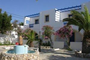 Summer Breeze_accommodation_in_Room_Dodekanessos Islands_Karpathos_Karpathosst Areas