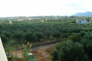 Portokali Apartments_accommodation_in_Apartment_Crete_Heraklion_Chersonisos