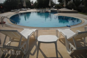 Portokali Apartments_travel_packages_in_Crete_Heraklion_Chersonisos