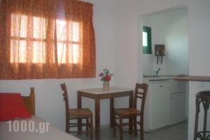 Portokali Apartments_holidays_in_Apartment_Crete_Heraklion_Chersonisos
