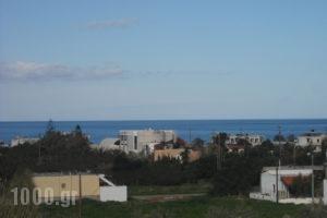 Portokali Apartments_best deals_Apartment_Crete_Heraklion_Chersonisos