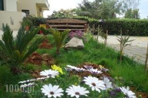 Portokali Apartments_lowest prices_in_Apartment_Crete_Heraklion_Chersonisos