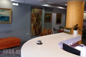 Diros_best prices_in_Hotel_Central Greece_Attica_Athens