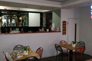 Diros_best deals_Hotel_Central Greece_Attica_Athens