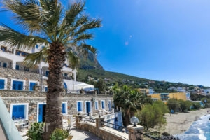 H Hotel Ambiance Studios_best prices_in_Apartment_Dodekanessos Islands_Kalimnos_Kalimnos Rest Areas