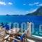 H Hotel Ambiance Studios_best deals_Apartment_Dodekanessos Islands_Kalimnos_Kalimnos Rest Areas
