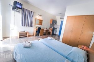 H Hotel Ambiance Studios_lowest prices_in_Apartment_Dodekanessos Islands_Kalimnos_Kalimnos Rest Areas